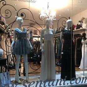 Sentani Boutique