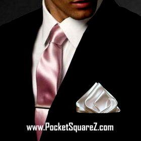PocketSquareZ