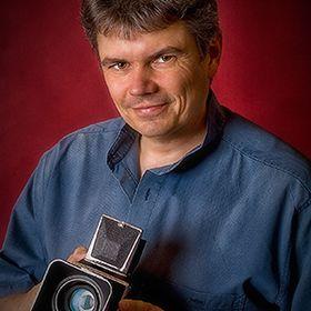 Michael Waldau
