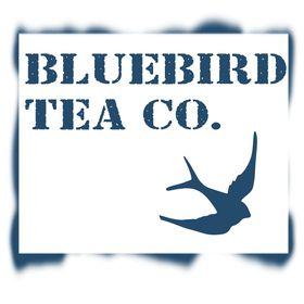 Bluebird Tea Co.