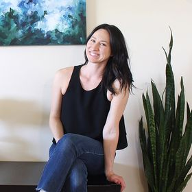 Kendra Castillo