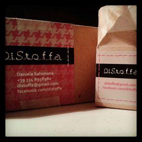 DiStoffa