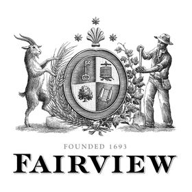 Fairview Wine&Cheese