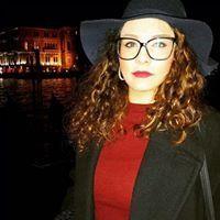 Chiara Musacchio
