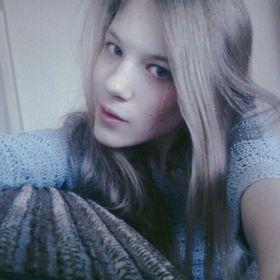 Liza Prohorova