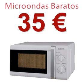 35 Ideas De Microondas Baratos Microondas Microondas Daewoo Soporte De Microondas