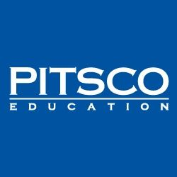 Pitsco Education