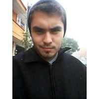 Arturo Sangabriel