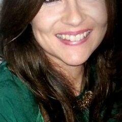 Lorena Rivilla