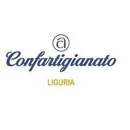 Confartigianato Liguria