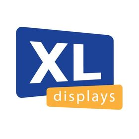 XL Displays - Exhibition & Display UK