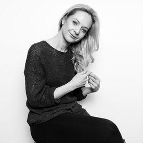 Martina Vondrakova