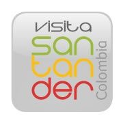 Portal Oficial de Turismo VisitaSantander
