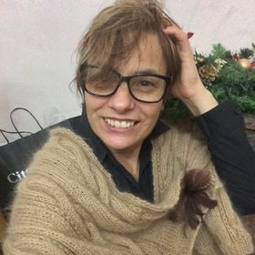 Maria Dastoli
