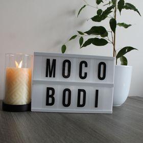 Mocobodi
