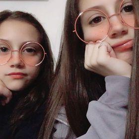 Julieta R
