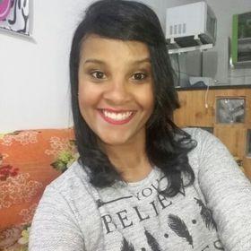 sheila oliveira