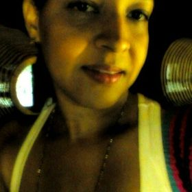 Nasly Contreras