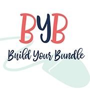 Build Your Bundle-Homeschool Sale