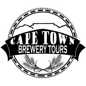 Cape Town Brewery Tours