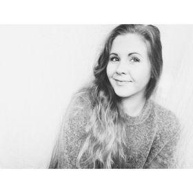 Trine Hustad