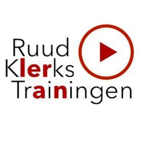 Ruud Klerks Trainingen
