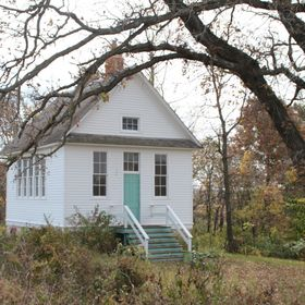 Cottage Neighborhood