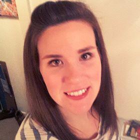 Living Tickled|Mom Life|Pregnancy|Parenting|Motherhood|Mental Health