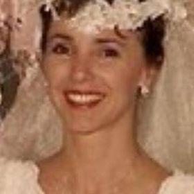 Deborah Rogers-Murray