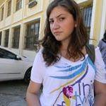 Raluca Veronica Serban
