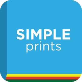 SimplePrints