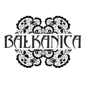 Restauracja Bałkanica