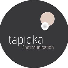 Tapioka Communication