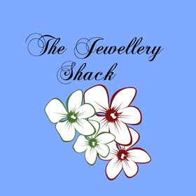 The Jewellery Shack