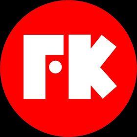 FactKart