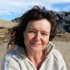 Donna Trethewey