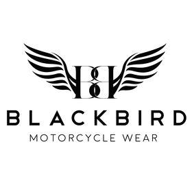 Blackbird Motorcycle Wear