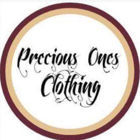 Precious Ones Clothing