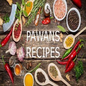 Pawans Recipes
