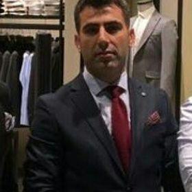 Hasan Çevik