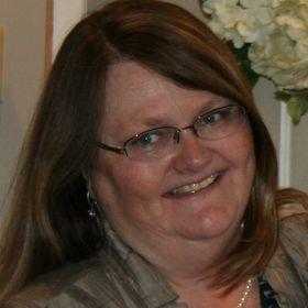 Tisha Ann Harms