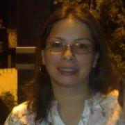 Paula Cristina Pinho Feitosa