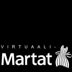 Virtuaalimartat