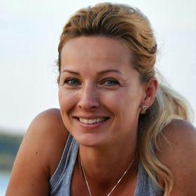 Lucia Matovcikova