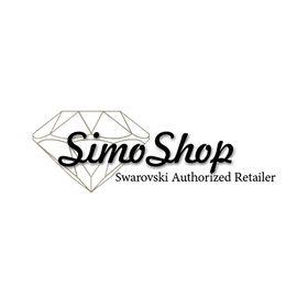Simoshop