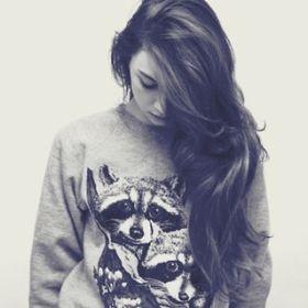 Gemma ♥