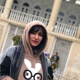 Shabnam khayamnia