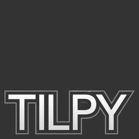 Tilpy