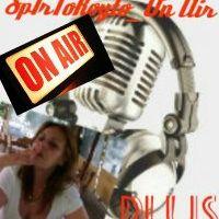 SpIrToKoYto@SpIrto Web Radio