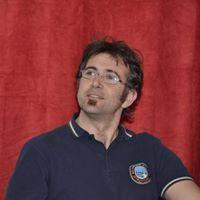 Luca Cecchetto